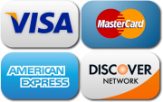 all-major-credit-cards-accepted